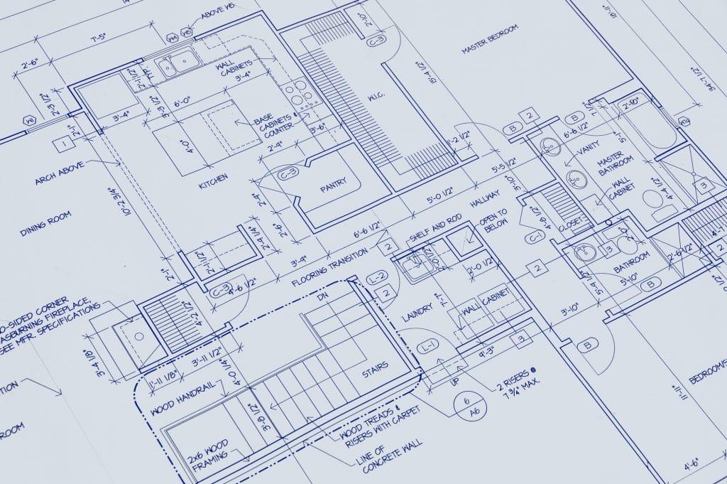 Roatan custom home design build