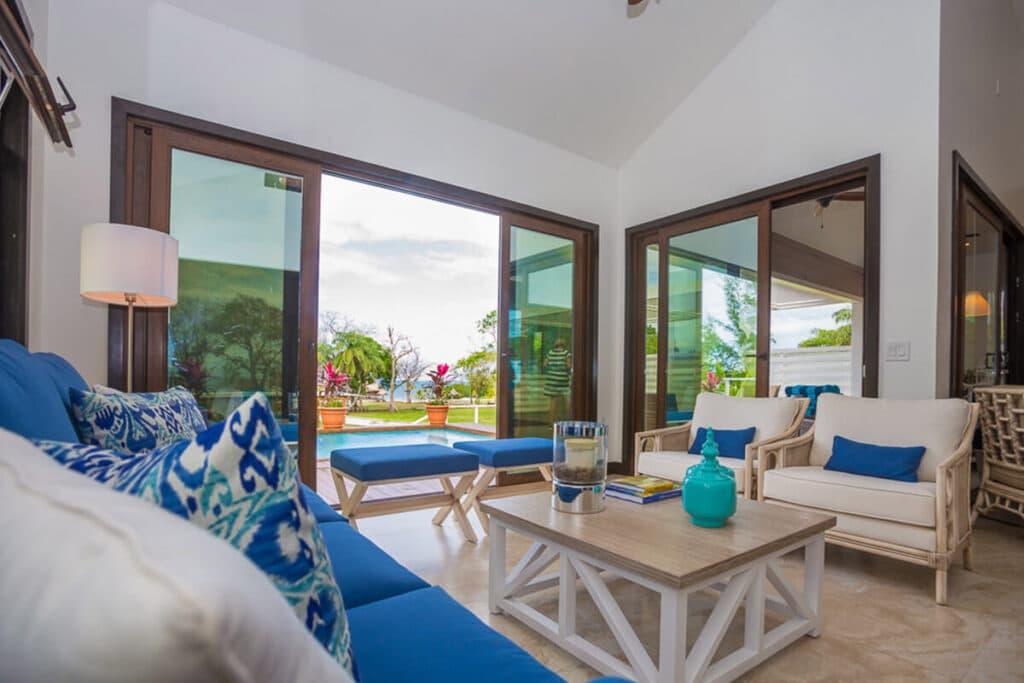 Furnishing Your Home On Roatan